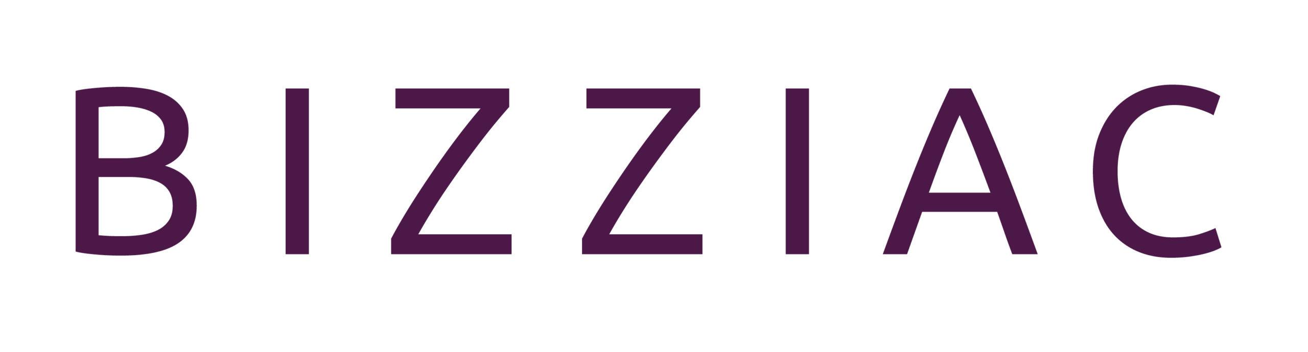 bizziac.com logo